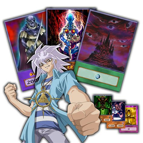 Jaden Yuki Deck List Season 4 by Pics For Gt Jaden Yuki Season 4 Deck