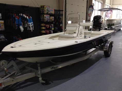 Mako Boats Ontario by Mako 18 Lts 2015 New Boat For Sale In Kingston Ontario