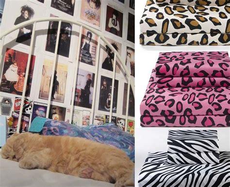 Best Ideas About Punk Bedroom On Pinterest