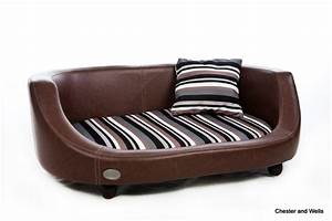 best dog sofa beds With leather dog sofa bed