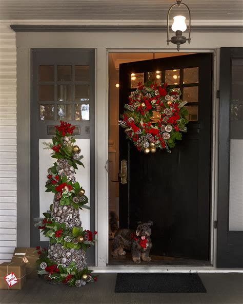 50 Fresh Festive Christmas Entryway Decorating Ideas. New Kitchen Design. Contemporary Kitchen Design Photos. Inspired Kitchen Design. Rustic Kitchen Design Images. Www.new Kitchen Design. Kitchen Rack Design. Accessible Kitchen Design. Kitchen And Dining Room Design Ideas
