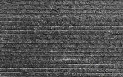 Naturstein Wandverkleidung Schwarz Cut Basalt Verblender Wand