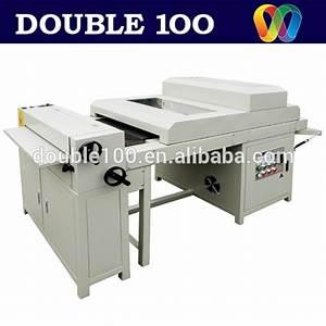 cheap price lamination machine for photo paper buy With document lamination machine price