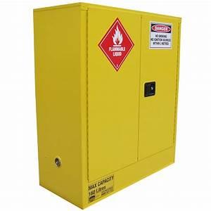 flammable liquid storage cabinet 160l dalton With kitchen colors with white cabinets with flammable liquid stickers