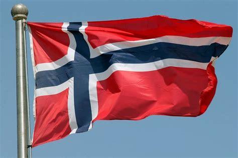 Aicina bez maksas apgūt norvēģu valodu un veidot karjeru ...