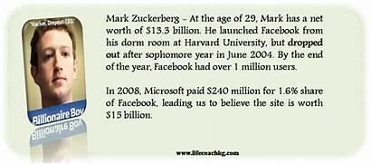 Zuckerberg Mark Memes Meme College University Harvard