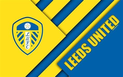 Leeds Utd wallpaper. | Design de materiais, Leeds united ...
