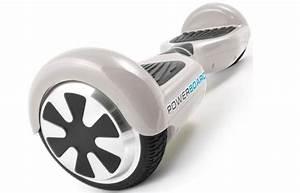 Hoverboard Black Friday : hoverboard black friday deals 2016 hoverboards for sale now ~ Melissatoandfro.com Idées de Décoration