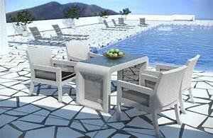 Lounge Sessel Rattan : rattan sofa lounge luna gartenset von nativo m bel ~ Frokenaadalensverden.com Haus und Dekorationen