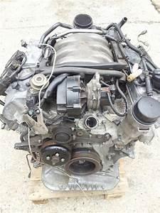 99 Clk320  Slk320  Chrysler