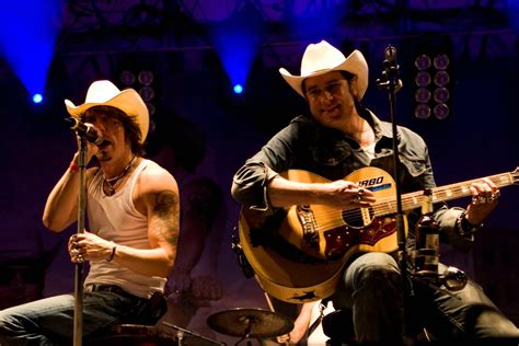 the bosshoss tour the bosshoss tickets the bosshoss tour 2020 and concert