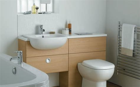 so how much does a new fitted bathroom cost