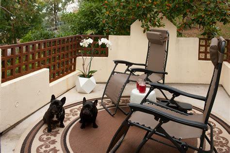 costco zero gravity patio chair modern patio outdoor