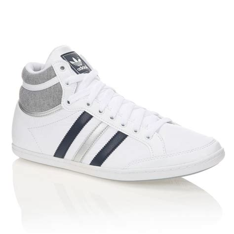adidas baskets plimcana mid homme adidas pickture