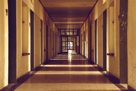 Interior Design Fernstudium by Interior Designer Ausbildung Interior Design Ausbildung