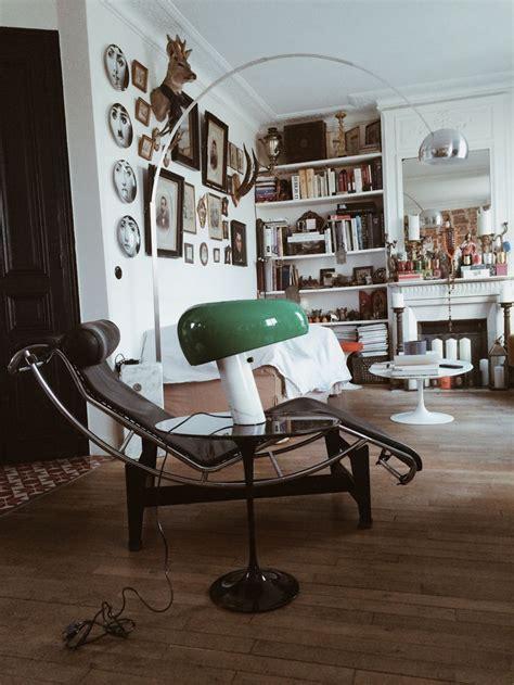petit bureau vintage la le snoopy euphrozine