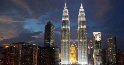daftar  tempat wisata  malaysia  terkenal yoshiewafa