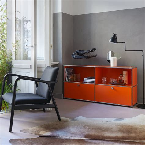 Usm Sideboard by Buy The Usm Sideboard Connox Shop