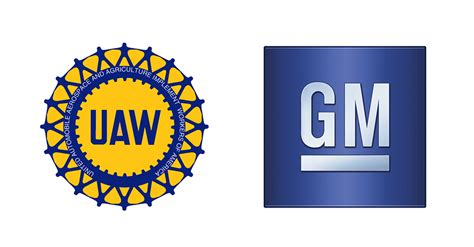 majority  gm employees approve contract  doesnt pass