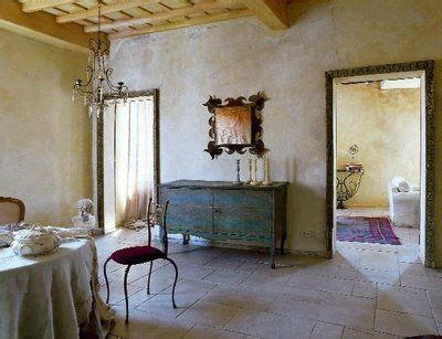 Classic Italian Interiors by 1000 Ideas About Italian Interior Design On