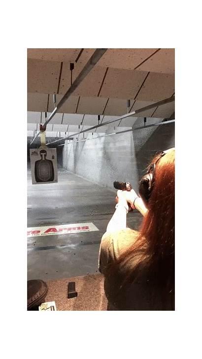 Shoot Keepgif Gifs