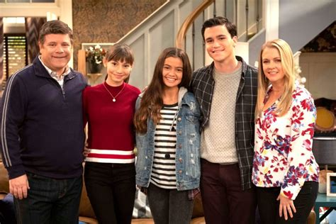 Siena Agudong Says Filming 'No Good Nick' in Front of a ...
