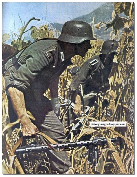 ww2 military history in images pictures of war history ww2
