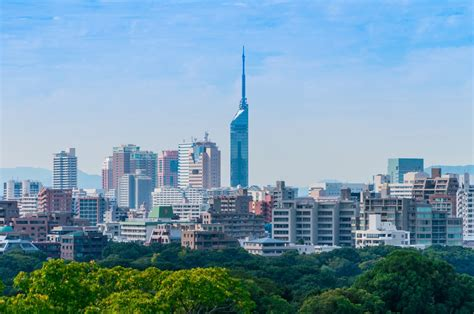 Fukuoka city to recognize LGBT couples from April ...