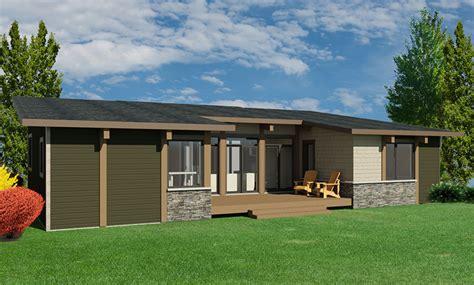 minneapolis home and garden show home design