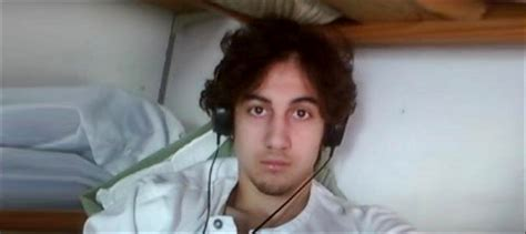 Al Qaeda warns of 'gravest consequences' if Boston bomber ...