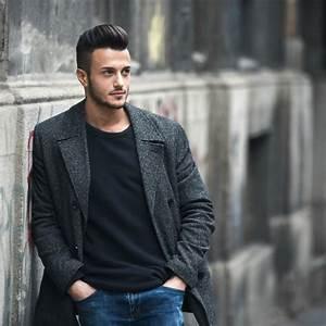 Style Vestimentaire Homme 30 Ans : le style casual chic en 10 le ons magazine avantages ~ Melissatoandfro.com Idées de Décoration