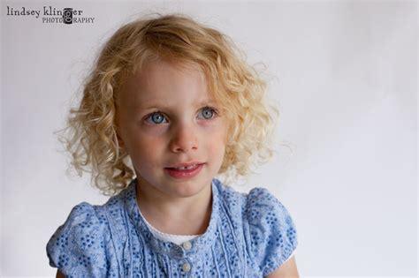 preschool portraits 676 | cclc14