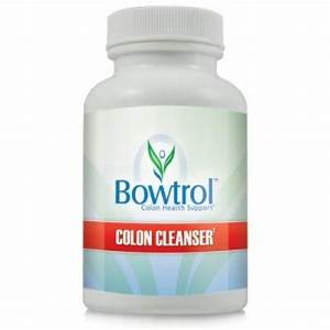 Pin On Colon Cleanse