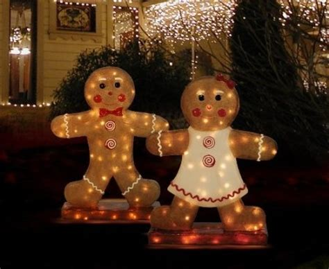 images  gingerbread  decorations