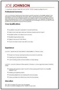 resume for part time job for student in australia cv exle for law students curriculum vitae builder