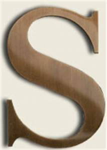cast bronze plaques metal sign letters With cast bronze sign letters