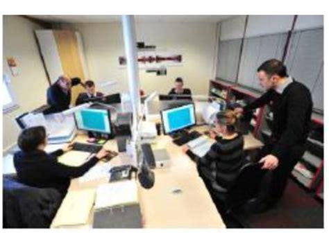 bureaux d udes bureau d etude automatisme 28 images bureau d etude