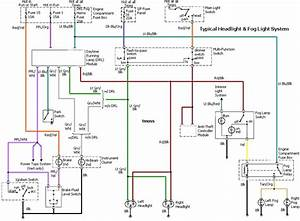 Wiring Diagram 1997 Honda Accord  U2013 Ireleast  U2013 Readingrat
