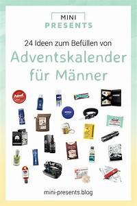 Adventskalender Für Männer Diy : diy adventskalender f r m nner basteln adventkalender adventskalender adventskalender mann ~ Watch28wear.com Haus und Dekorationen