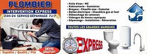 plombier saint gratien timeo robinetterie bain With serrurier saint gratien