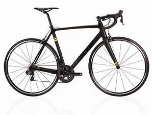 Fahrrad Rahmengröße Berechnen : rennrad beratung ratgeber fahrrad xxl fahrrad xxl ~ Themetempest.com Abrechnung