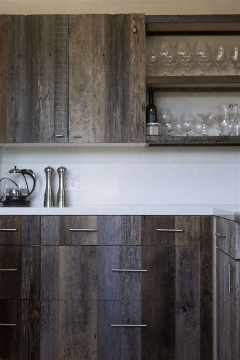 rehab diary  napa valley kitchen makeover ikea cabinets