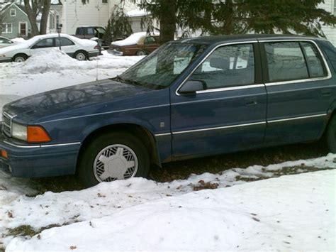 Dodge Spirit Sedan Door For Sale