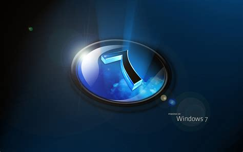 Wallpaper Windows 7 64 Bit Wallpapersafari