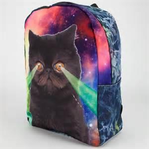backpack for cats tigerbear republik darkstar cat backpack clothing