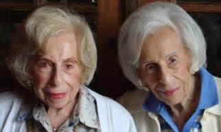 sharp    worlds oldest living identical