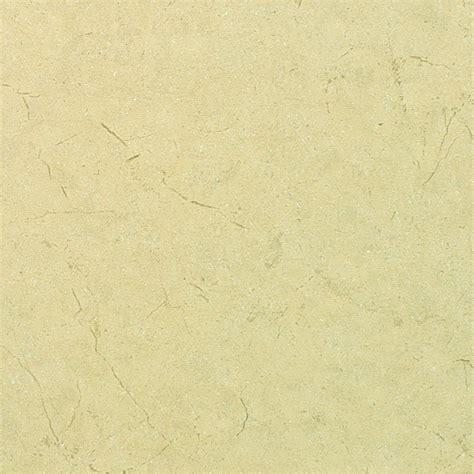 daltile marissa crema marfil 6 in x 6 in ceramic wall
