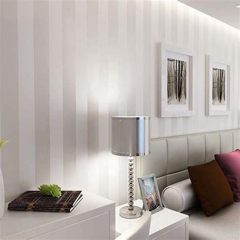 Tapeten Ideen Fürs Wohnzimmer by Die Besten 25 Tapeten Wohnzimmer Ideen Auf