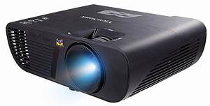 U2b50 Ufe0f Best Projector Under  300  U22c6 Best Cheap Reviews U2122