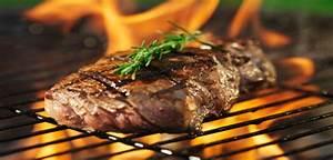 Richtig Grillen Mit Kugelgrill : steak richtig braten warum die zweischritt methode so perfekt ist ~ Bigdaddyawards.com Haus und Dekorationen